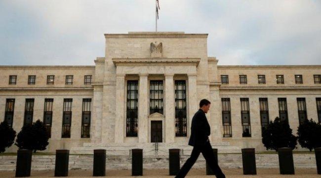 Fed Boston Başkanı: Fed faiz artırımına iki yıl uzakta olabilir