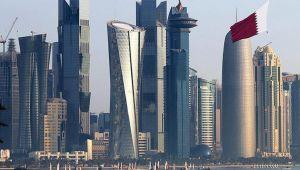 Katar'dan Nijerya'ya yatırım