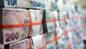 Madenlerden devlete 1.2 milyar lira
