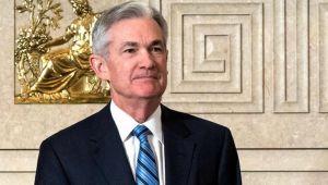 Powell'dan fiyat artışı uyarısı