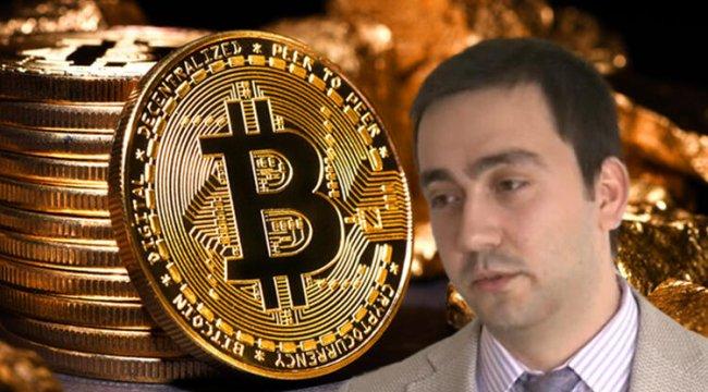 Şok etkisi yarattı... Türkiye'de bir ilk! Kripto paraya haciz geldi!