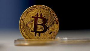 Dev fonun sahibi Bitcoin aldığını söyledi