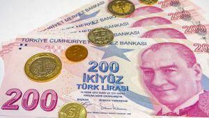 Enflasyon farkı ne kadar? Memur enflasyon farkı beli oldu mu? Nisan enflasyon rakamları açıklandı!