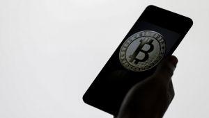 Kripto paralarda yükseliş başladı! İşte Bitcoin ve Ethereum fiyatları