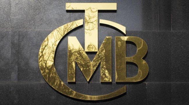 Merkez Bankası faiz kararı ne zaman açıklanacak? MB mayıs 2021 PPK toplantısı hangi gün?