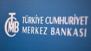 Merkez Bankası faiz kararı ne zaman, saat kaçta açıklanacak? MB Mayıs 2021 faiz kararı ne olur?