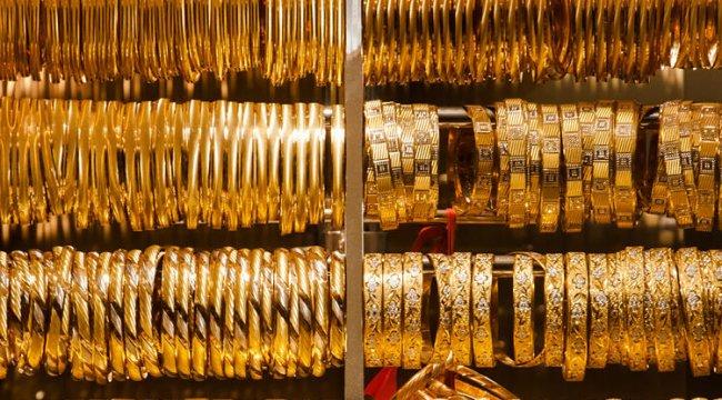 Son dakika... Altın fiyatları için rekora 13.9 lira kaldı