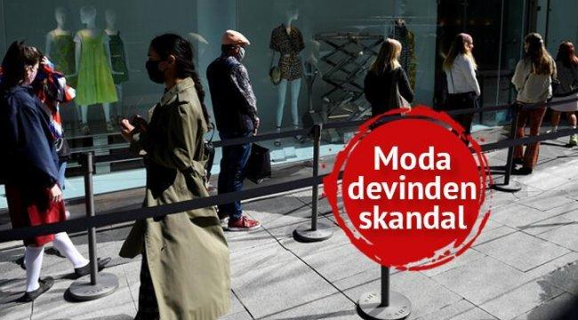 Türkiye'de de şubeleri var... Boykot çağrılarından sonra yanıt geldi