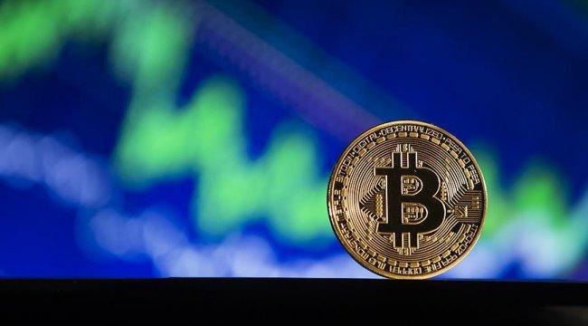 Uzman isimden flaş Bitcoin açıklaması! 3 önemli detaya dikkat