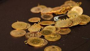Altın fiyatları 19 Ağustos 2021: Çeyrek altın ne kadar, bugün gram altın kaç TL? Cumhuriyet altını fiyatı!