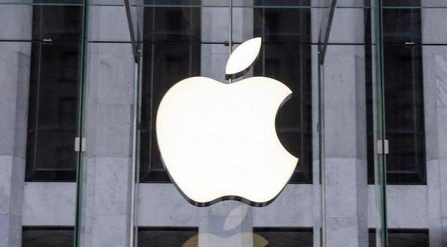 Apple indirime gidiyor