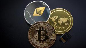 Çin kripto paraları rahat bırakmayacak