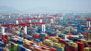 Dünya Ticaret Barometresi rekor seviyeye ulaştı