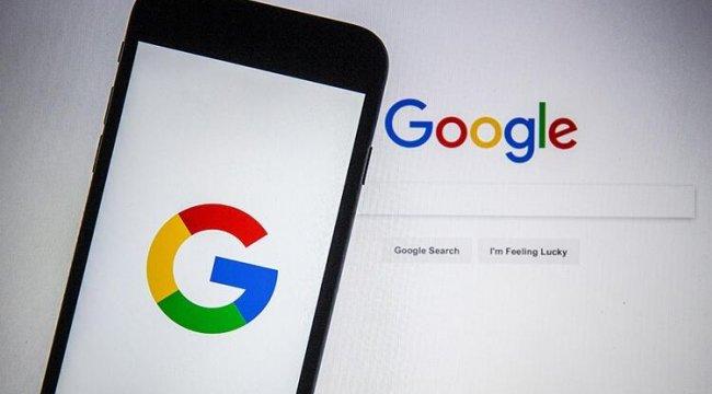 Google'dan önemli adım! Kripto para reklamları alacak