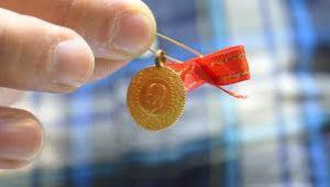 Gram altın ne kadar? Çeyrek altın 2021 fiyatı... 19 Ağustos 2021 güncel altın fiyatları...