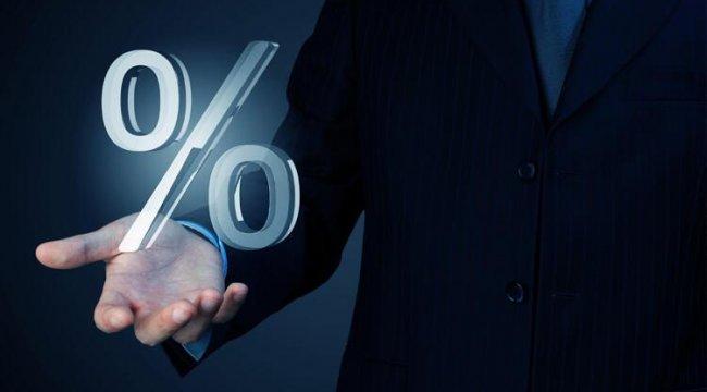 Japonya'da tahvil faizi yüzde 0'a düştü