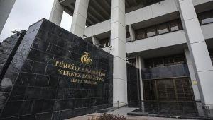 Merkez Bankası'ndan turizm için üç senaryo