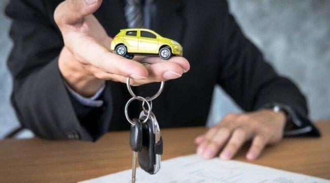 ÖTV indirimi sonrası sıfır araba fiyatları 2021: ÖTV matrah oranlarına göre hangi araçlarda/otomobillerde indirim oldu?