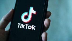 Shopify ve TikTok alışveriş sekmesini getiriyor