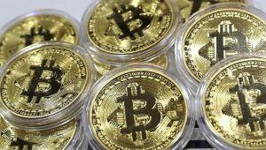 Son dakika... Aramco, Bitcoin madenciliğini yalanladı