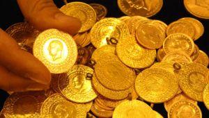 22 Eylül 2021 altın fiyatları canlı! Çeyrek altın ne kadar, bugün gram altın kaç TL? Cumhuriyet altını fiyatı!