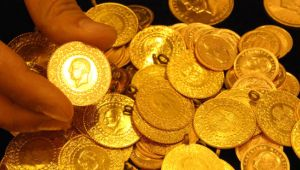 7 Eylül 2021 altın fiyatları| Çeyrek altın ne kadar, bugün gram altın kaç TL? Cumhuriyet, tam, yarım altın fiyatları!