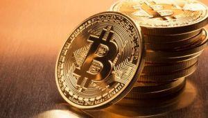 Bitcoin gerilemeye devam ediyor! Bitcoin neden düşüyor, düşüş sebebi? 21 Eylül 2021 Bitcoin fiyatı ne, kaç dolar?