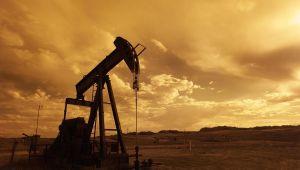Brent petrolün varil fiyatı 75,54 dolar