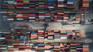 Karadeniz'den Rusya'ya yapılan ihracatta yüzde 100 artış