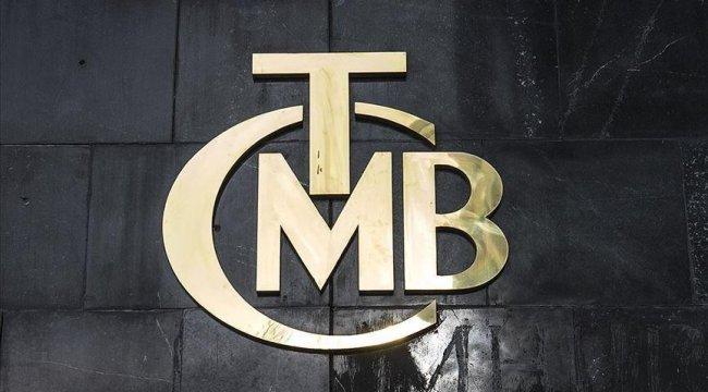Merkez Bankası faiz kararı ne zaman açıklanacak? MB eylül 2021 politika faizi ne olur?
