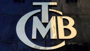 Merkez Bankası faiz kararı ne zaman, ayın kaçında açıklanacak? MB Eylül 2021 faiz kararı toplantısı hangi gün?