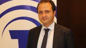 TÜRKÇİMENTO Başkanı Yücelik çimento maliyetindeki artışa dikkati çekti Açıklaması