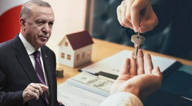 Vatandaş kira artışına isyan etti, hükümet Avrupa modelli çözüm üretti: Kiralık ev şirketleri geliyor
