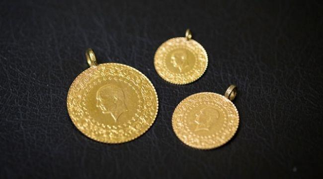 20 Ekim 2021 altın fiyatları  Çeyrek altın ne kadar, bugün gram altın kaç TL? Altın fiyatları yükselişe geçti!