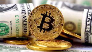 ABD'de Bitcoin vadeli işlem kontratlarına dayalı ilk ETF işlem görmeye başladı
