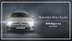 Aksigorta ve Mercedes-Benz Finansal Hizmetler iş birliğine gitti